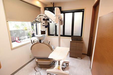 田歯科医院photo